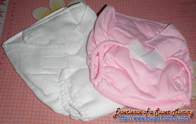 affordable baby cloth diaper