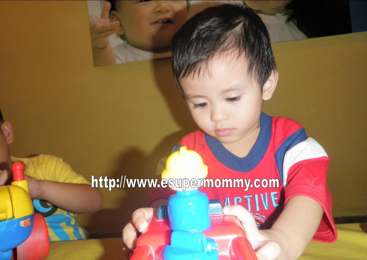 pinoy call boys http://www.esupermommy.com/2010/11/mommy-moments-kids