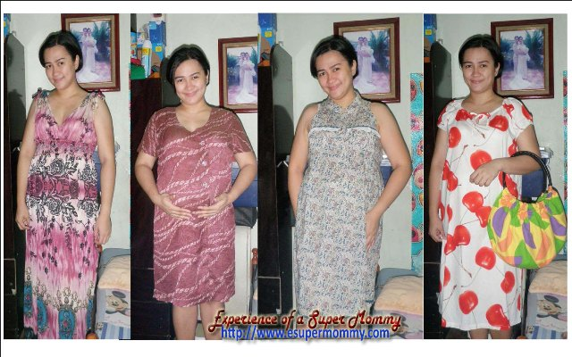 9e359fcd30621 Where to Buy Affordable Maternity Dress? • Experience of a Super Mommy