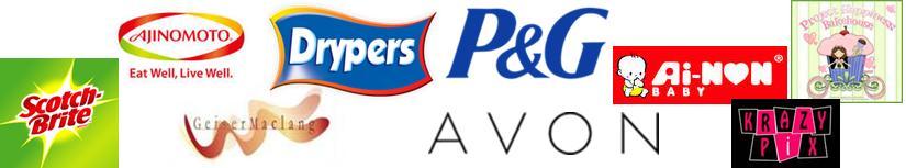 pmc minor sponsors