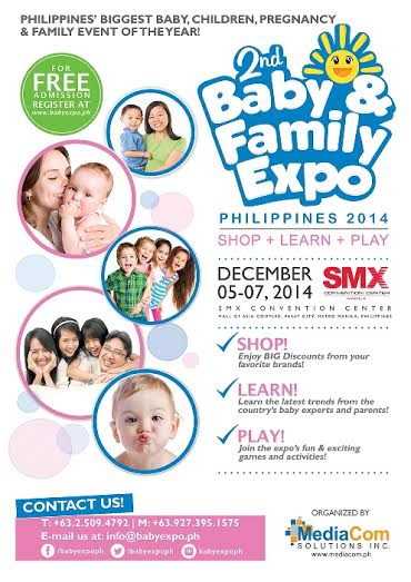 BABY-AND-FAMILY-EXPO-2014