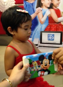 Kids TV on Telpad Now Available on PLDT HOME