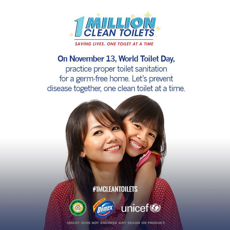 1-million-clean-toilets-movement-2015