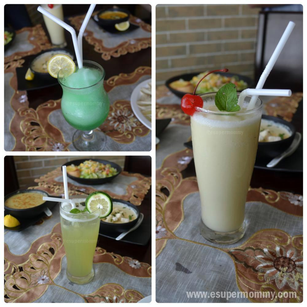 AL-qaysar-green-jamaica-drink